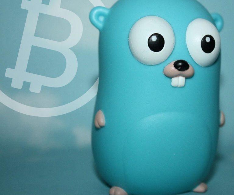 Bitcoin Cash Developers Launch Beta Bchd Client Written in Golang