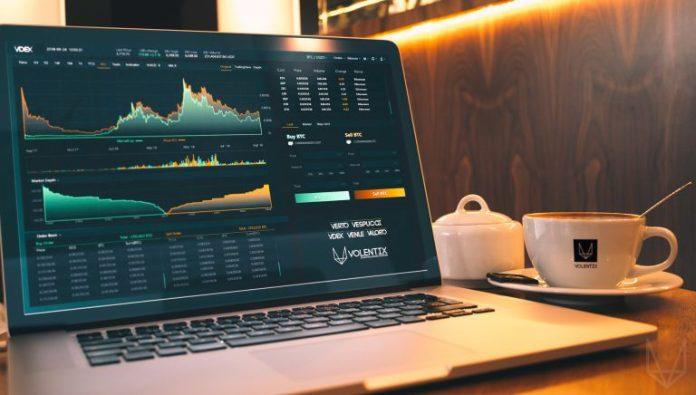 Volentix Introduces a Digital Assets Ecosystem DAE