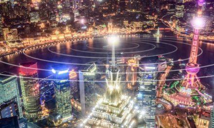 Honoring Satoshi's Vision: Toward a Better Crypto User Experience