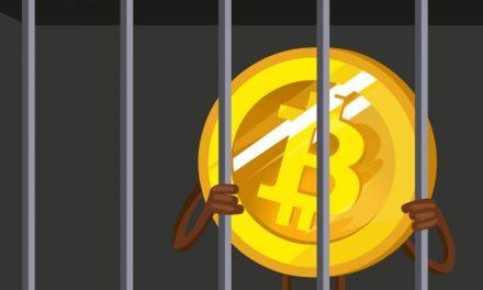 "UK Regulators Plan ""Comprehensive Response"" to Illicit Crypto Use"