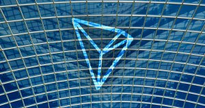 TRON Launches a $100 Million Fund for Blockchain Gaming