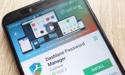 Password Manager App Dashlane Mocks Cryptocurrency Owners