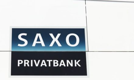 Saxo Bank Founder Lars Christensen Is Waiting for a Cryptocurrency Panic Sell-Off