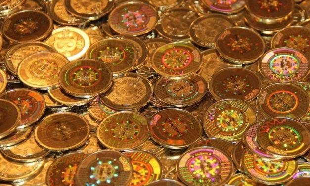 Bitcoin History Part 4: Casascius Creates Physical Bitcoins
