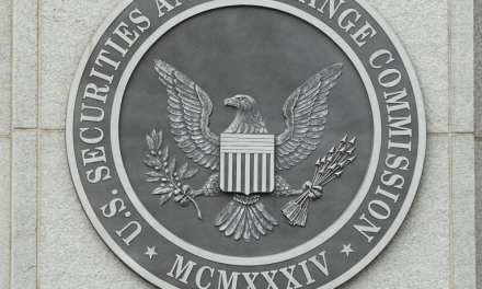 SEC Fails to Show Court Blockvest Tokens Are Securities