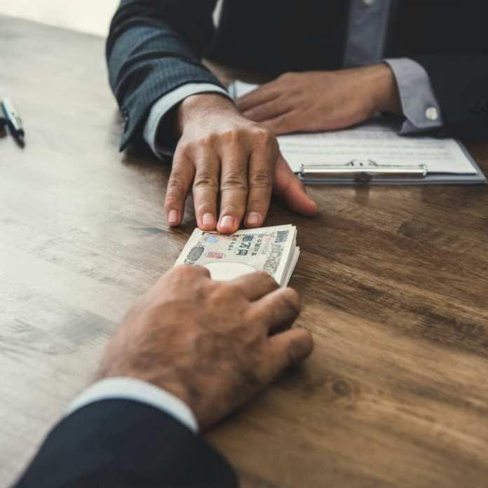 Bitcoin Lender Genesis Capital Processed $1.1Bn Digital Asset Loans in 2018