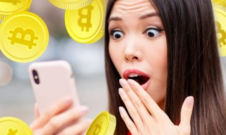 Airdrop Causes Exchange to Accidentally Send BTC to Customers