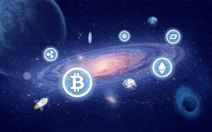 Galaxy Digital Reportedly Raising $250M to Help Firms Survive Crypto Winter