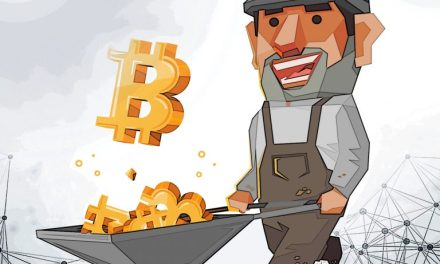 Major Mining Pools Have a 'High Die-Off Rate' Study Reveals