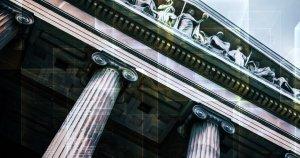 Reaction to SEC ICO Probes