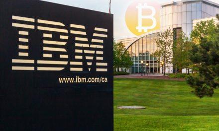 No, IBM's Quantum Computer Won't Break Bitcoin