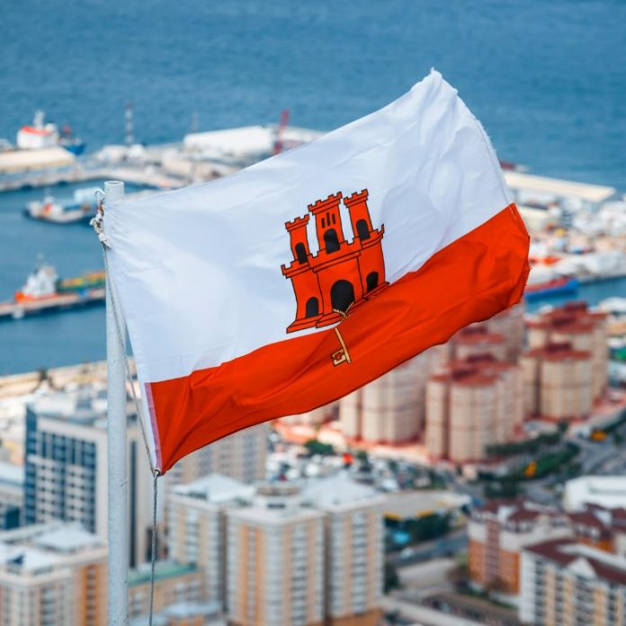 Five Crypto Exchanges Licensed in Gibraltar Since Regulation