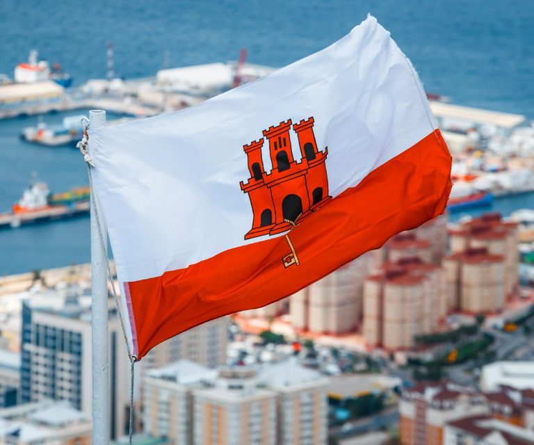 5 Crypto Exchanges Have Been Licensed in Gibraltar Since Regulation