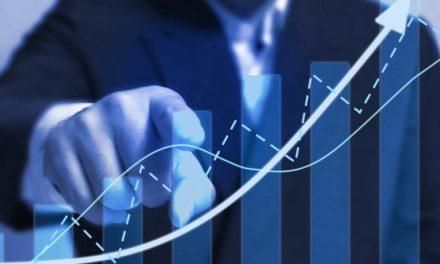 Cumulative Volume on Huobi Derivative Market Exceeds $20 Billion