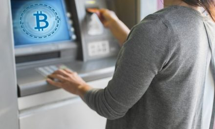 Bitcoin ATMs Continue to Spread Across the Globe
