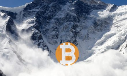Chatter Report: Pacia Shows Avalanche Regtest Data, Powell Advocates Hardware Wallets