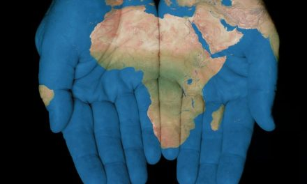 Why Africa Continues to Lag Behind in Cryptocurrency Adoption