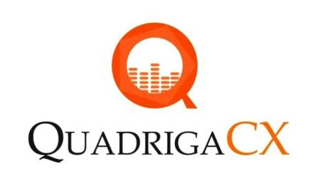 Canadian Court Grants QuadrigaCX 45-Day Extension to Recover Crypto Assets