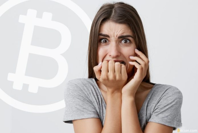 Crypto Users Are Still Scared to Pay With Bitcoin in 2019 — FIO Protocol Hopes to Fix That