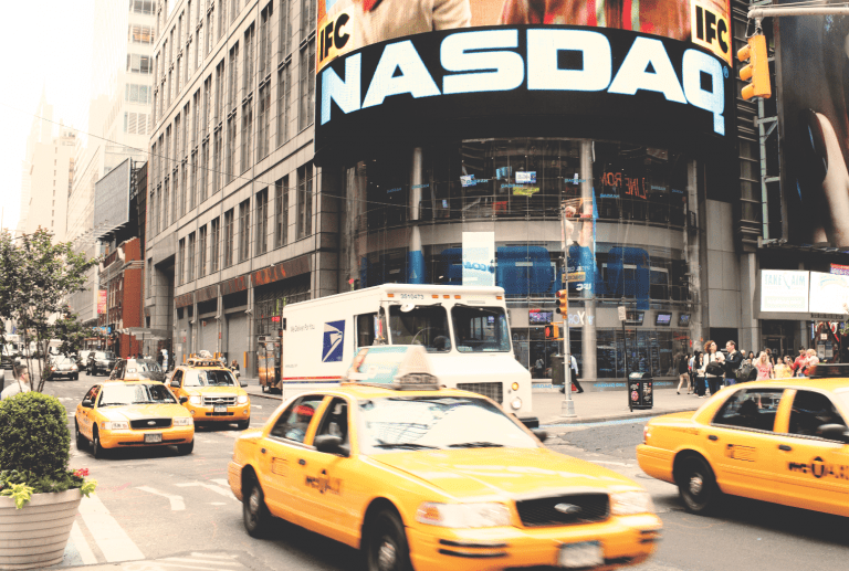 Suite of Crypto Services to Leverage Nasdaq Framework