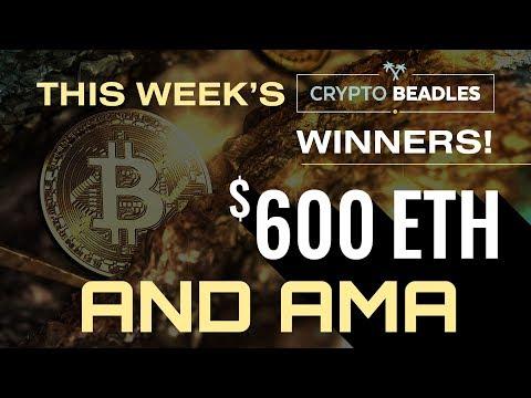 ⎮LIVE Money Mondays ON SUNDAY! $600 in giveaways⎮BitcoinCash⎮IOST⎮Live Crypto and Blockchain talk
