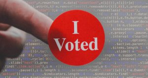 Is the Blockchain the Right Tool to Fix Voting Problems?