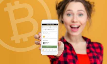 UK and Europe-Based Users Can Now Buy Bitcoin Cash Inside the Bitcoin.com Wallet
