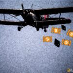 Crypto Charity Airdrop Venezuela Raises $292K – Mostly in BCH