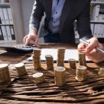 Coin Time Machine Estimates Profit From Crypto Investments You Could Have Made