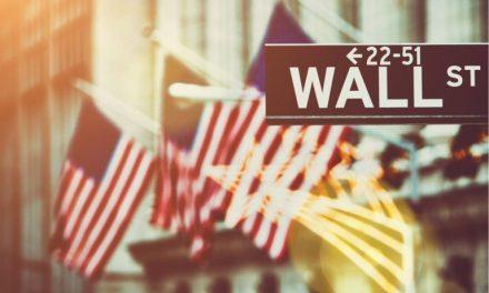 Darknet Buyers Flock to Wall Street as Dream Winds Down