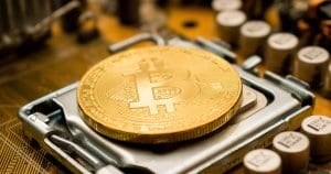 How a Bitcoin mining ban in China could impact BTC's price and security