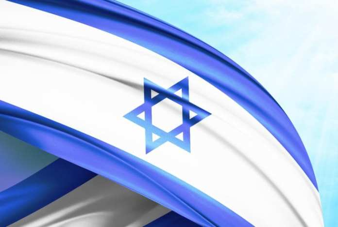 Israeli Court Rules Bitcoin Is an Asset