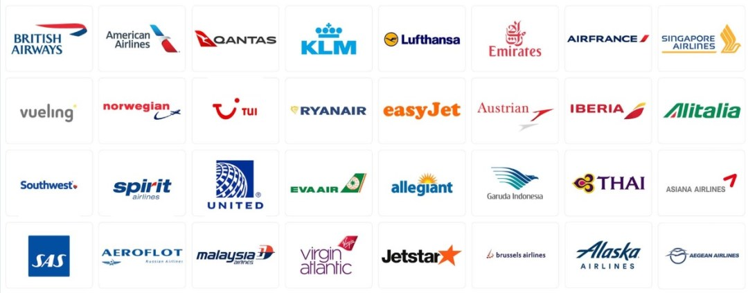 Buy Airline Vouchers With BCH From Flightgiftcard