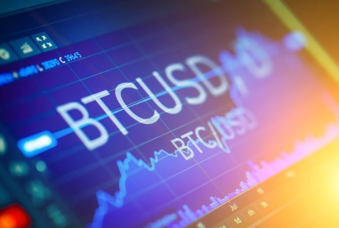 Over a Year Later BTC Price Skyrockets Past $10K