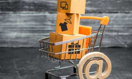These Websites Help You Shop With Major Retailers Using Cryptocurrency