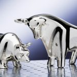 Market Outlook: Crypto Bulls Rally After Bearish Downturn