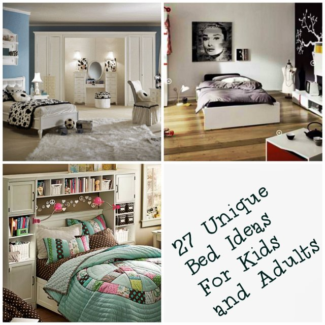 ideas for bedroom makeovers from headboard ideas to wall decors you