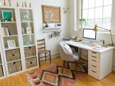 CI-Style-Me-Pretty_global-inspired-home-office.jpg.rend.hgtvcom.1280.960