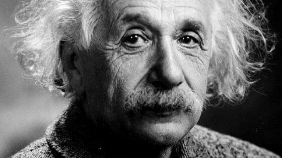 Top 10 Highest IQ Smartest People in the World