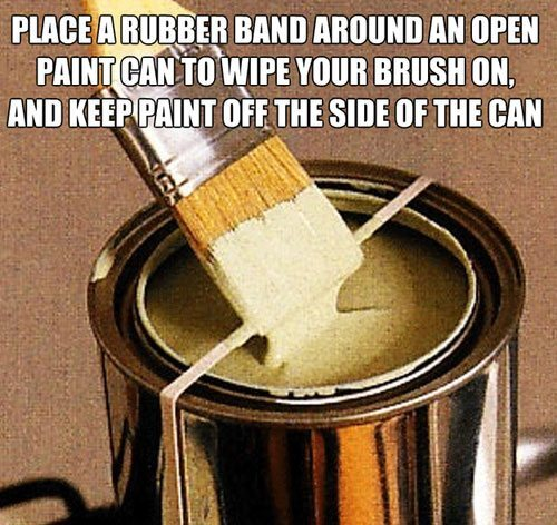 Easy DIY Home Hacks That Will Improve Your Life