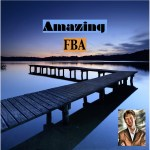 Amazing FBA Podcast & Blog