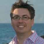 James Ramsay, Mastermind Member