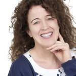 Lorraine Harris, Mastermind Member