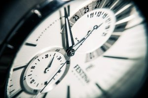 Amazon masterminds save time
