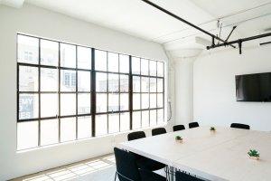 Amazon mastermind meeting venue