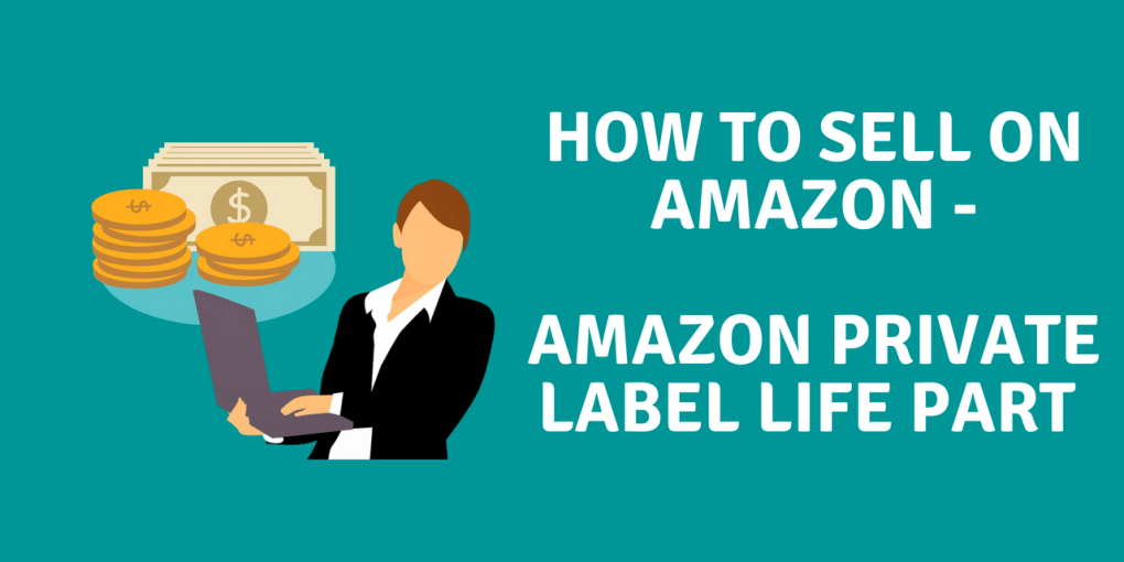 how to sell on amazon