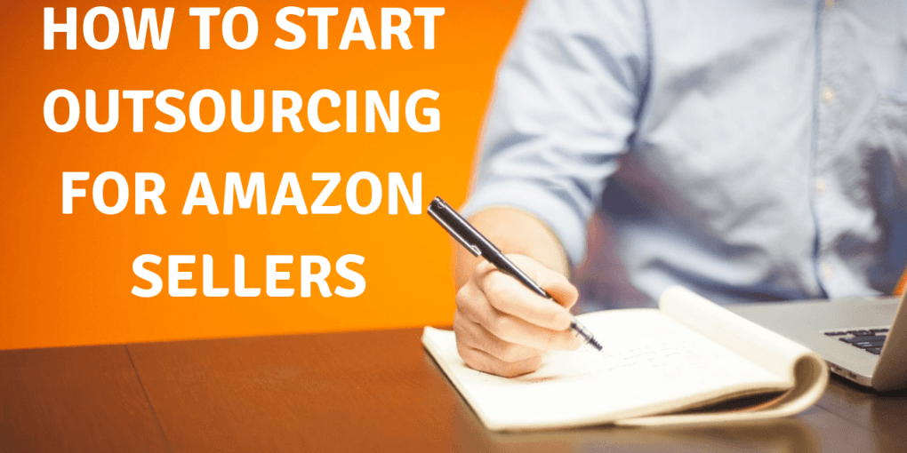 Outsourcing for Amazon