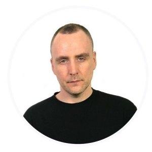 Danny McMillan