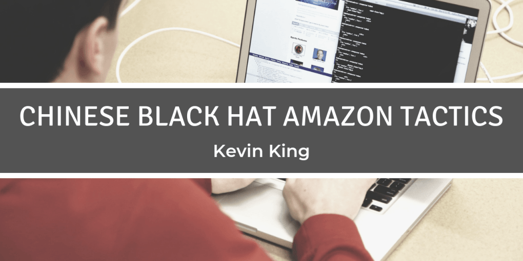 Amazon Black Hat