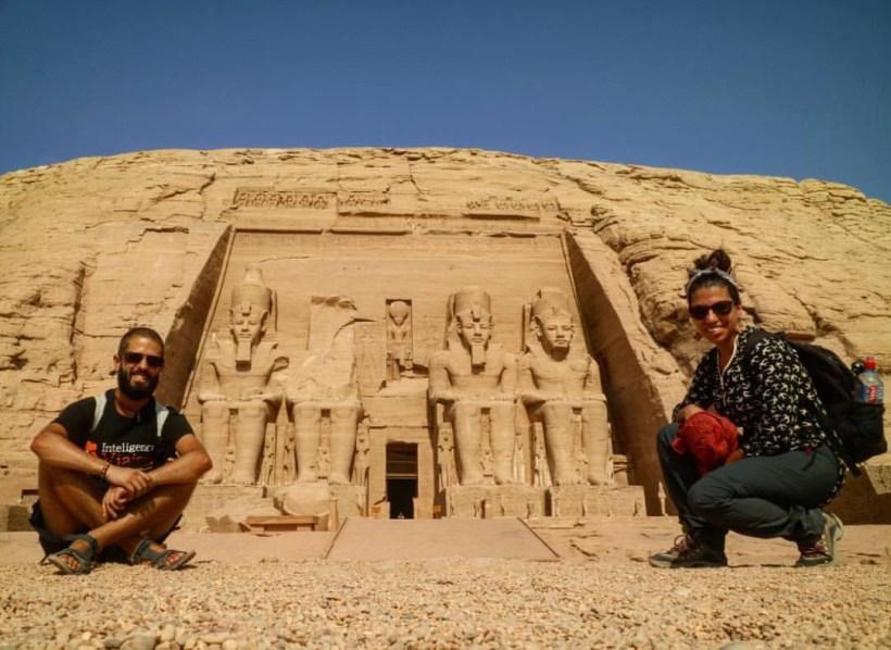 Adventures of Egypt